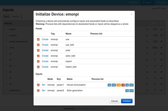 devicedialog2