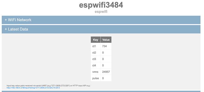 Screenshot 2020-03-09 at 22.09.23