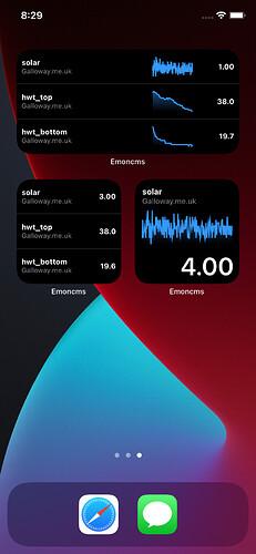 Simulator Screen Shot - iPhone 11 - 2020-10-26 at 20.29.52