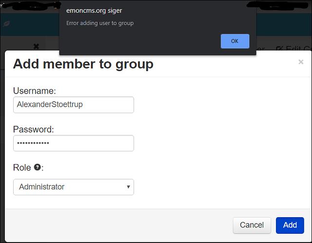 emoncms_user_error