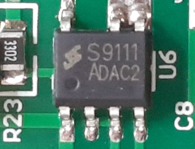 PZEM_S9111_ADAC2