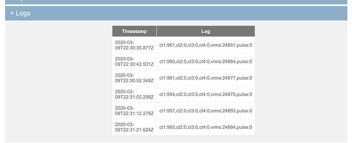Screenshot 2020-03-09 at 22.31.27