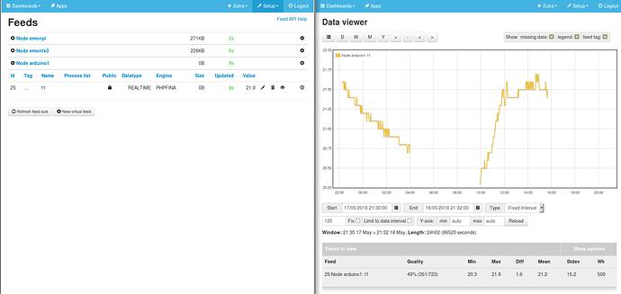 Screenshot%20at%202018-05-18%2021-31-40