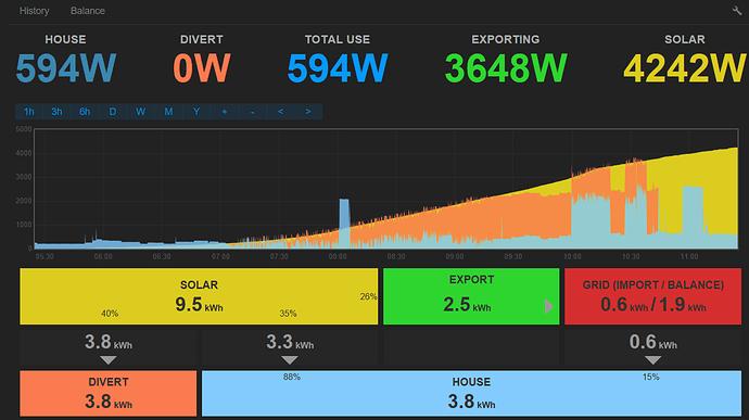 SolarApp2
