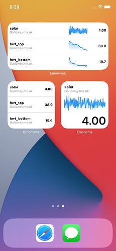 Simulator Screen Shot - iPhone 11 - 2020-10-26 at 20.29.06