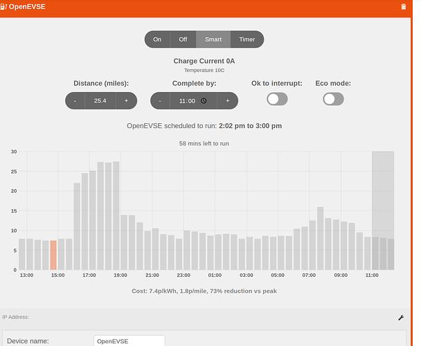 Screenshot 2020-09-22 at 12.56.29