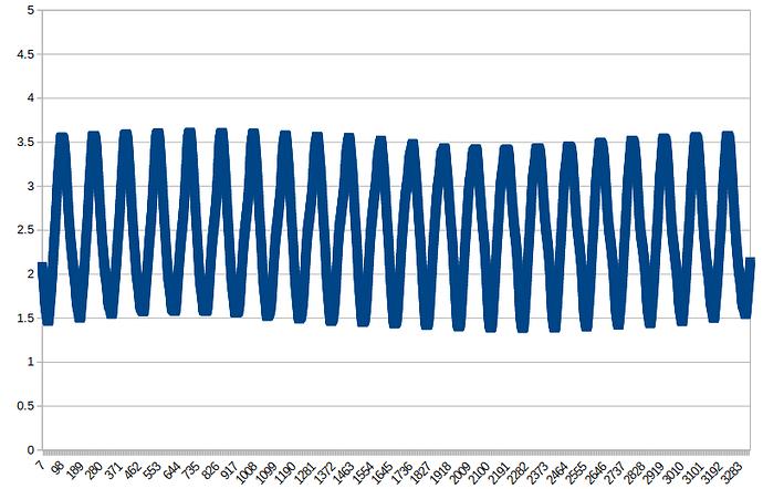 Screenshot%20from%202019-08-05%2023-42-39