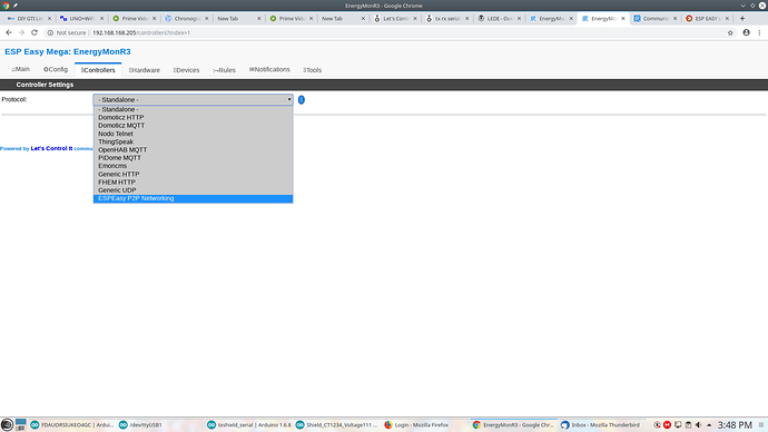 Screenshot_20190216_154857