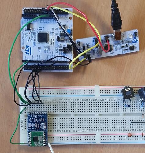 rfm69_wiring