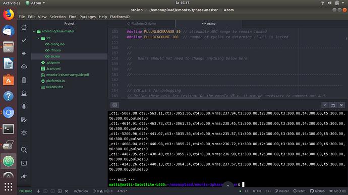 Screenshot%20from%202019-01-26%2015-37-38