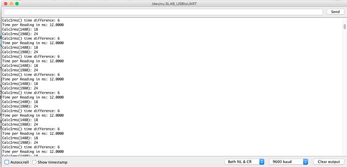 Screen Shot 2020-02-11 at 10.24.28 PM