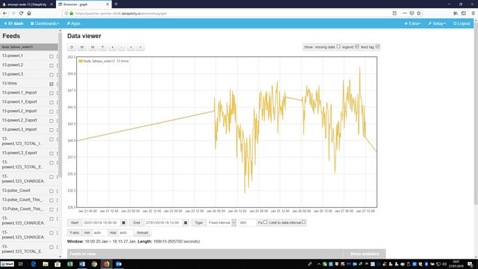 Screenshot%20(139)