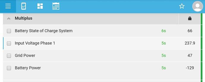 Screenshot_20201003-073331_Chrome