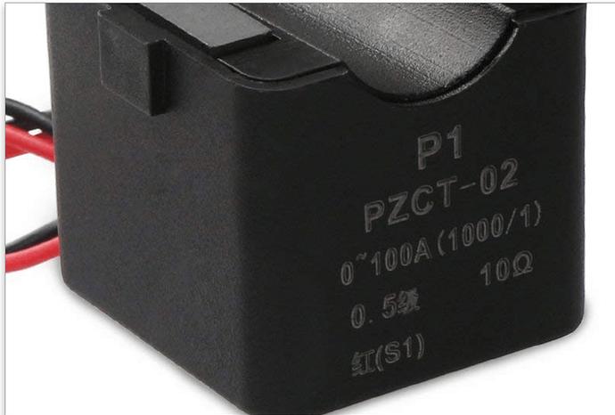 pzct-02