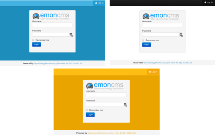 login-emoncms-theme