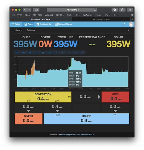 Screenshot 2020-05-08 at 22.15.47