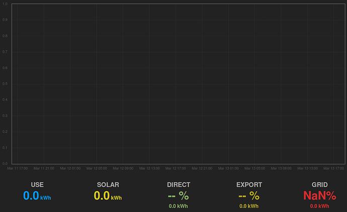 Screenshot%20at%202018-04-11%2006-49-23