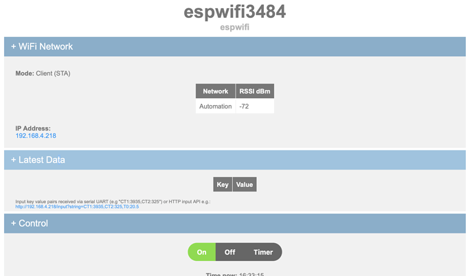 Screenshot 2020-03-09 at 22.21.01