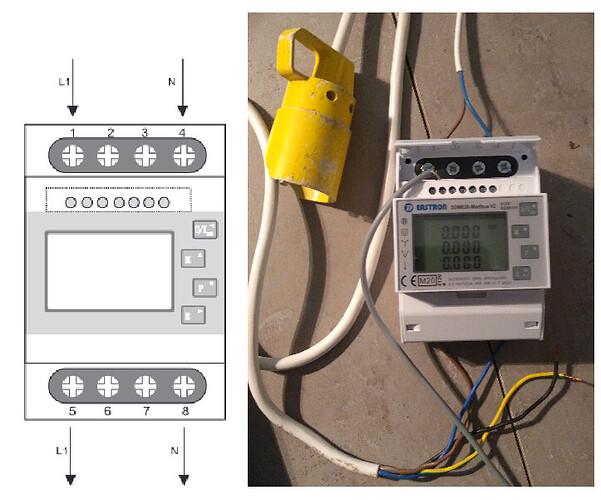 SDM630_wiring_diagramANDexample