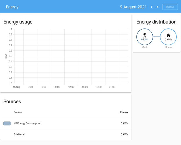 Screenshot 2021-08-09 at 12.58.54