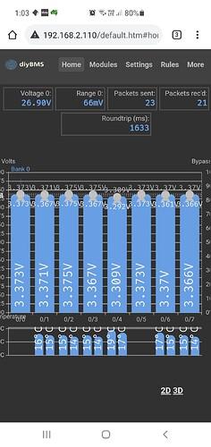 Screenshot_20210603-130311_Chrome