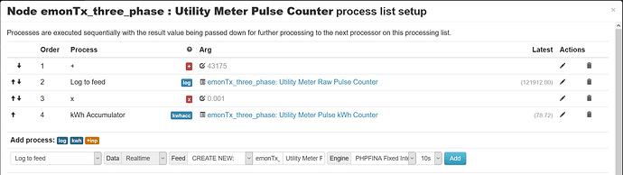 pulse counter process screenshot2