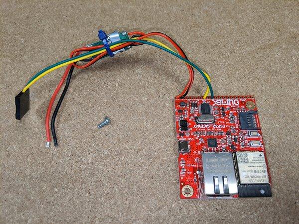 esp32-gateway-prewired