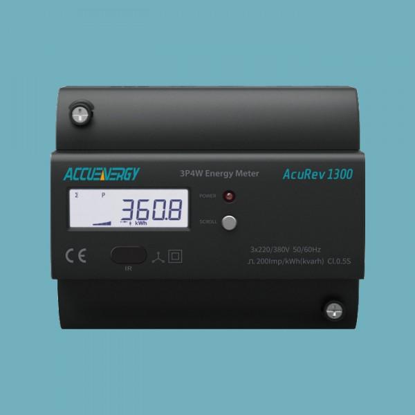 acurev-1300-1-1-600x600