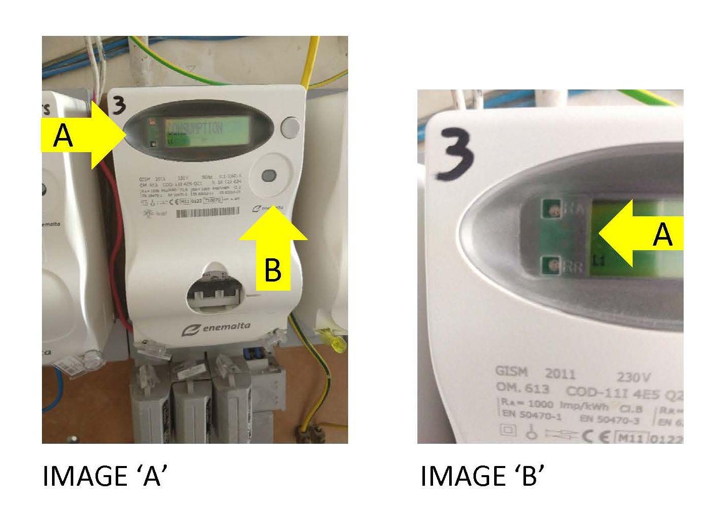 Images of meter.jpg