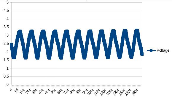 Screenshot%20from%202019-08-05%2023-12-32