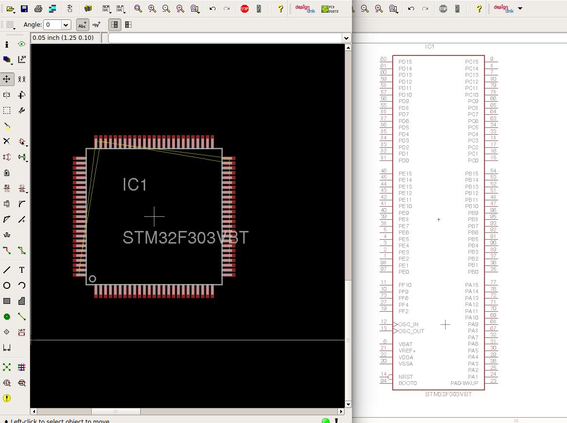 STM32 Hardware Development - Hardware - Community