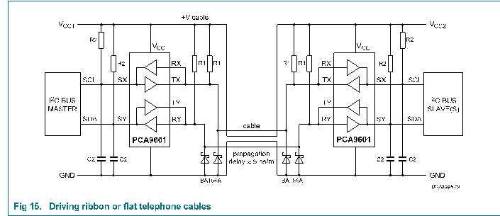PCA9601D%20scetch