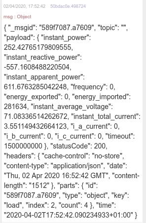 Screenshot from 2020-04-02 17-58-02