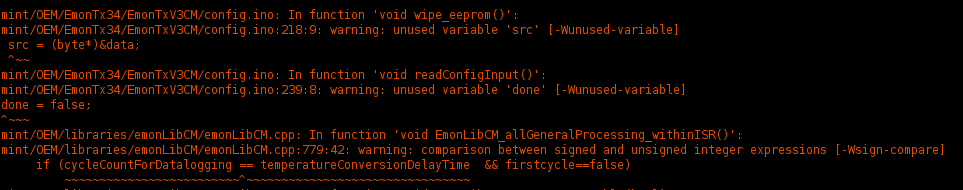 EmonTxV3CM_warnings