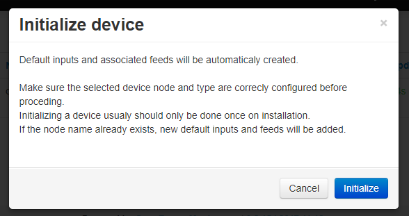 2_InitialiseDevice