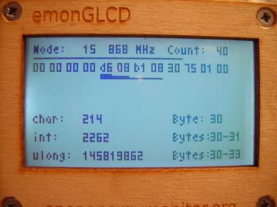 DSCN1661.s