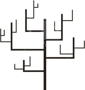 abstract%20tree