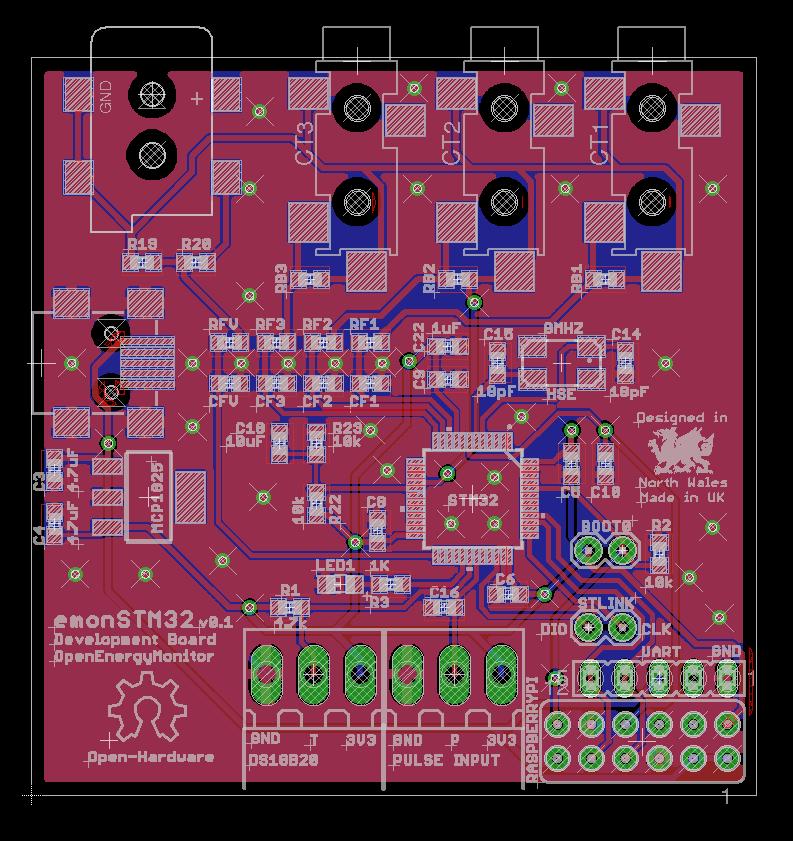 board|471x500|25%