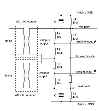 Arduino-AC-voltage-input-1