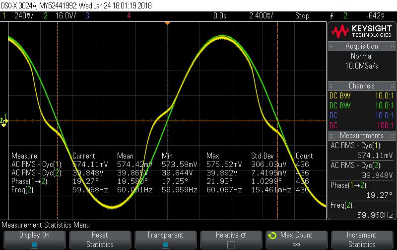scope_299