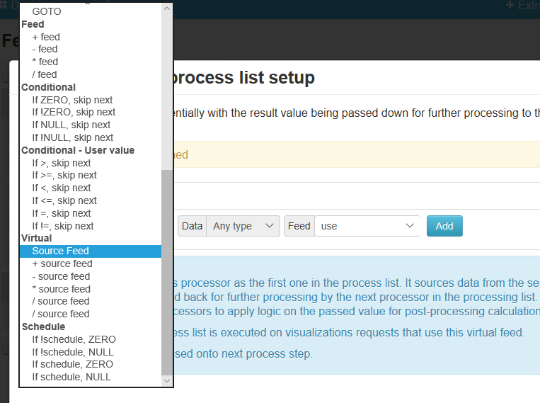 process%20for%20new%20virtual%20feed