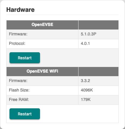 Screenshot_2021-01-15 OpenEVSE