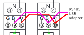 SDM120_daisy_chain