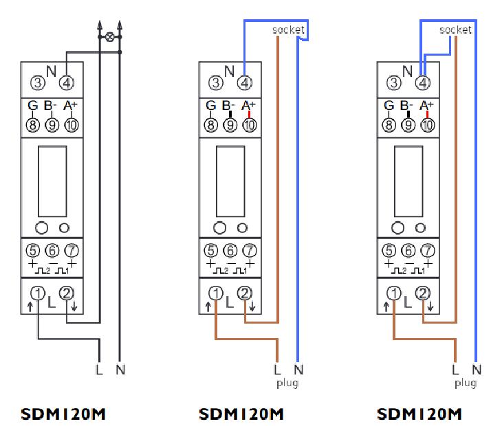 SDM120_wiring_diagram