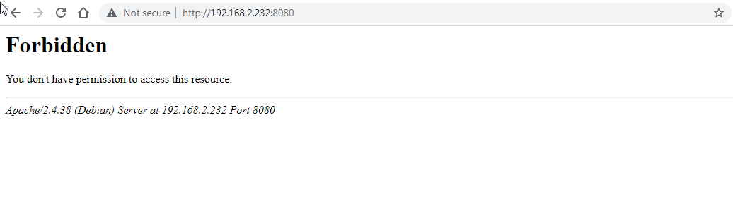 2021-10-12 11_34_27-403 Forbidden